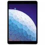 Планшет Apple iPad Air (2019) 64Gb Wi-Fi + Cellular Space Grey
