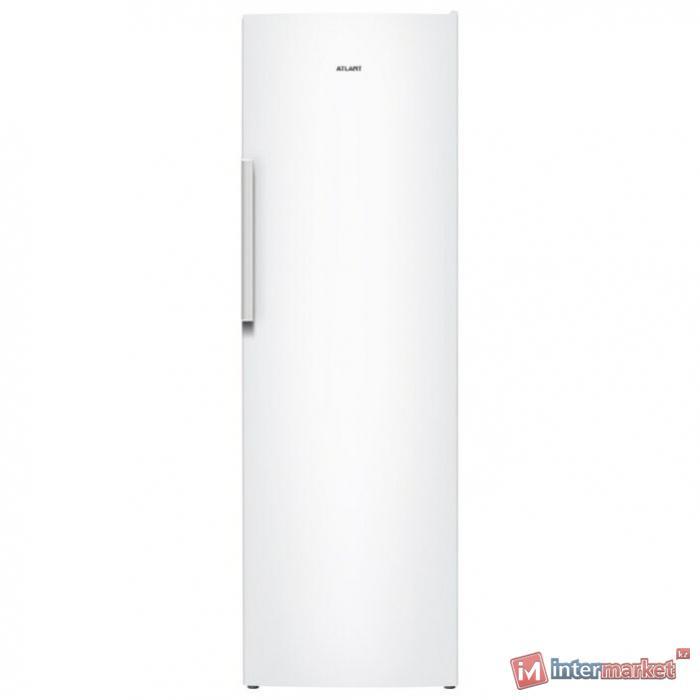 Холодильник ATLANT Х-1602-100