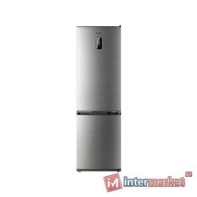 Холодильник ATLANT ХМ-4424-049 ND