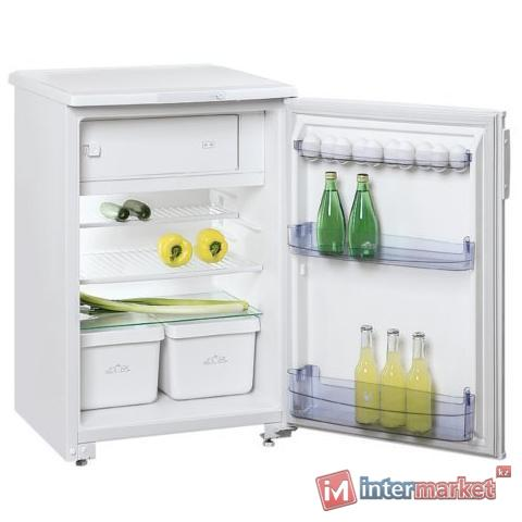 Холодильник Бирюса 8Е
