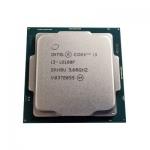 Процессор CPU Intel Core i3-10100F