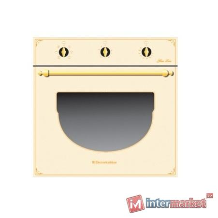 Духовой шкаф De Luxe 6006.03 ЭШВ-001