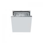 Посудомоечная машина Hotpoint-Ariston-BI HIC 3O33 WF