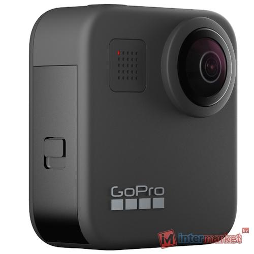 Камера GoPro / CHDHZ-201-RW MAX