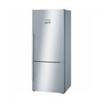 Холодильник Bosch KGN76AI30U