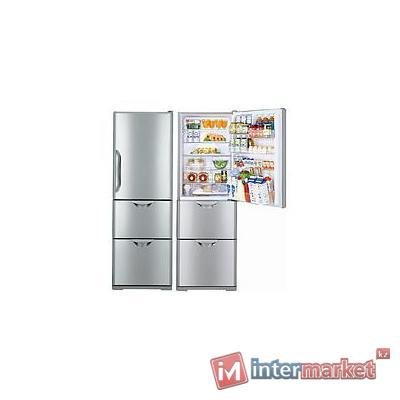 Холодильник DAUSCHER DRF-19NF3DS
