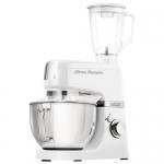 Кухонная машина Sencor STM-6350WH