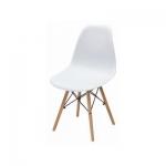 MC PP-623 (Nude) стул белый