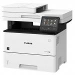 МФП Canon/imageRUNNER 1643i/Принтер-Сканер(АПД-100с.)-Копир/A4/43 ppm/600x600 dpi/без тонера в комплекте