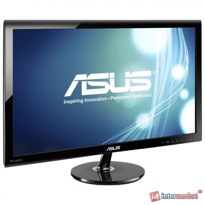 Монитор Asus VS278Q 27