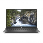 Ноутбук Dell/Inspiron 5401/Core i5/1035G1/1 GHz/8 Gb/512 Gb/No ODD/GeForce/MX 330/2 Gb/14 ''/1920x1080/Linux/18.04/серебристый