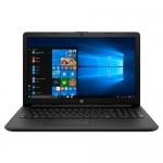 "Ноутбук HP 15-db1077ur (AMD Ryzen 7 3700U /15.6"" /1920x1080 /8GB /256GB SSD /AMD Radeon RX Vega 10)"