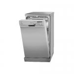 Посудомоечная машина  Hansa ZWM 464 IEH