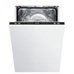 Посудомоечная машина GorenjeGV 51211