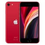 Смартфон iPhone SE 2020 64Gb, Red(504394)