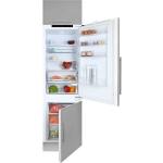 Холодильник Teka CI3 320
