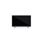 Телевизор Artel TV LED UA43H1400 Серо Коричневый