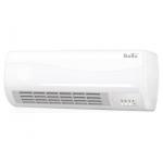 Тепловентилятор BALLU BFH/W 102W